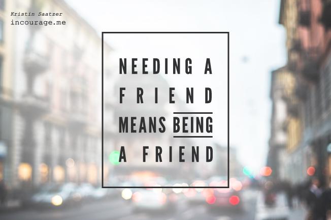 20150430-Saatzer-NeedingFriend