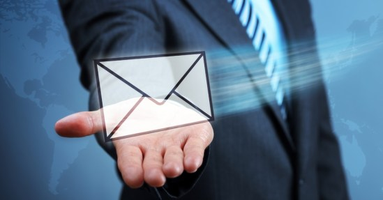 Image result for The Many Advantages of Mail Forwarding Services
