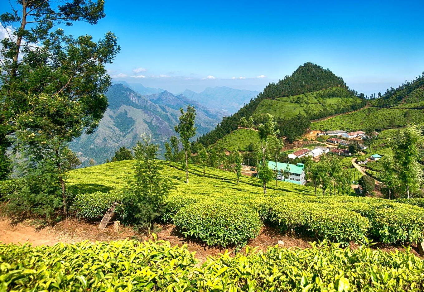 North East India Attractions, Tourist Attractions of North ... on ( ̄︶ ̄)↗  id=14372