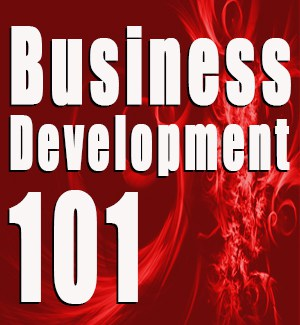 business tips, marketing tips, Business development for coaches
