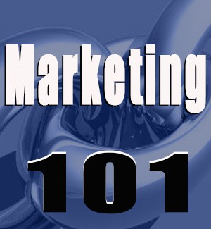 markeitng tips, marketing for coaches, marketing niche
