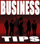 Business development for coaches and consultants