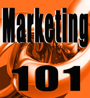Marketing tips for coaches, how to attract cliens?