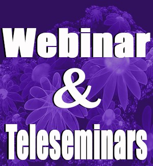 Webinars, Teleseminars, Marketing for Coaches, Teleseminar marketing