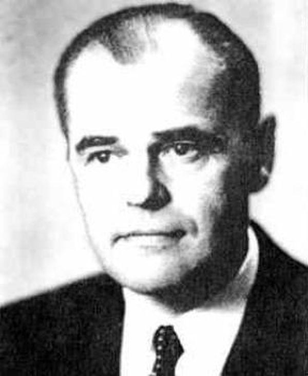 Arne Beurling