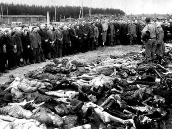 1941-odessa-massacre