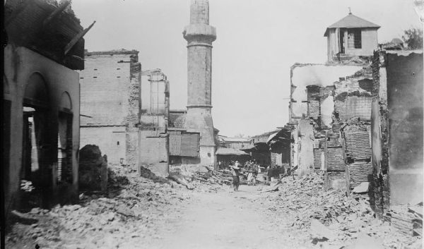adana-massacre