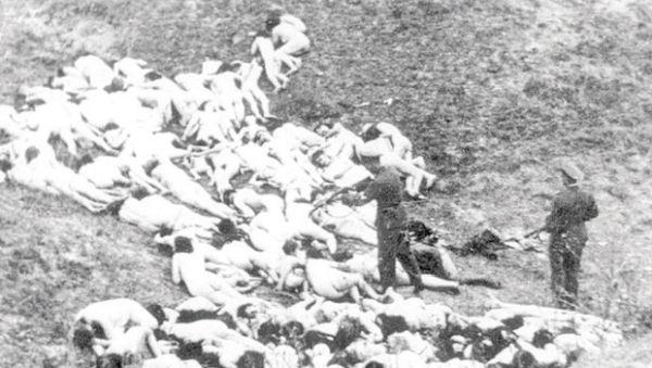 babi-yar-massacre