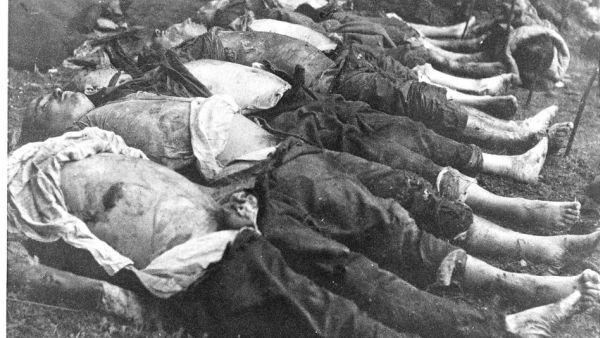 the-rainiai-massacre