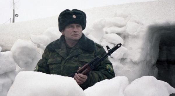 at-the-edge-of-russia