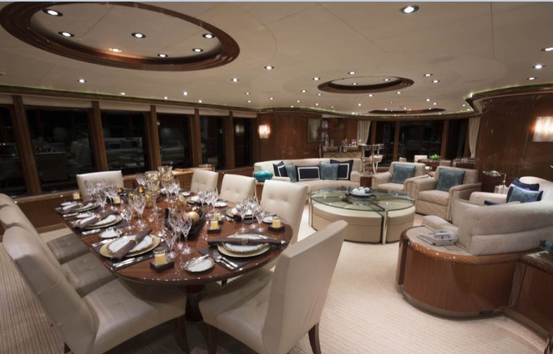 152ft-Hakvoort-yacht-for-sale-ALLEGRIA