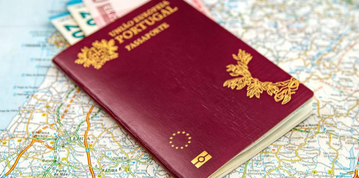 Portuguese Passport Scam - Companies Deceiving The Distant Dream
