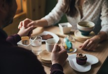 Extra Marital Affairs Part 4 Infidelity & Affairs Facts & Myths (1)