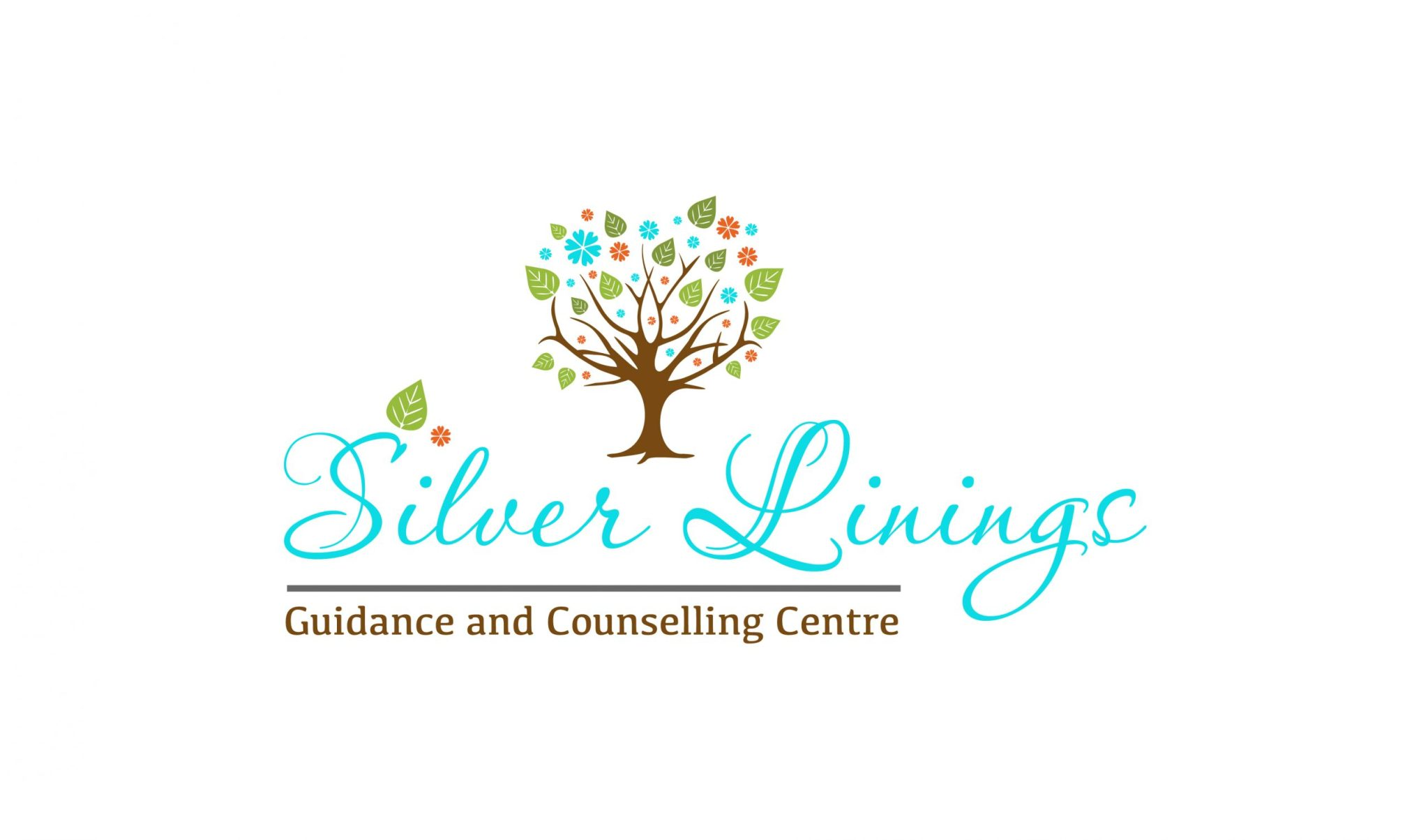 silver-linings-5