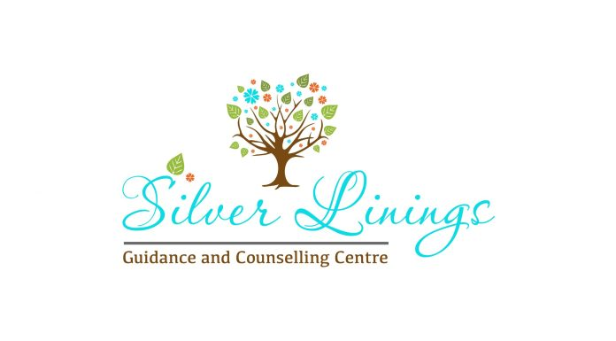 silver-linings-5