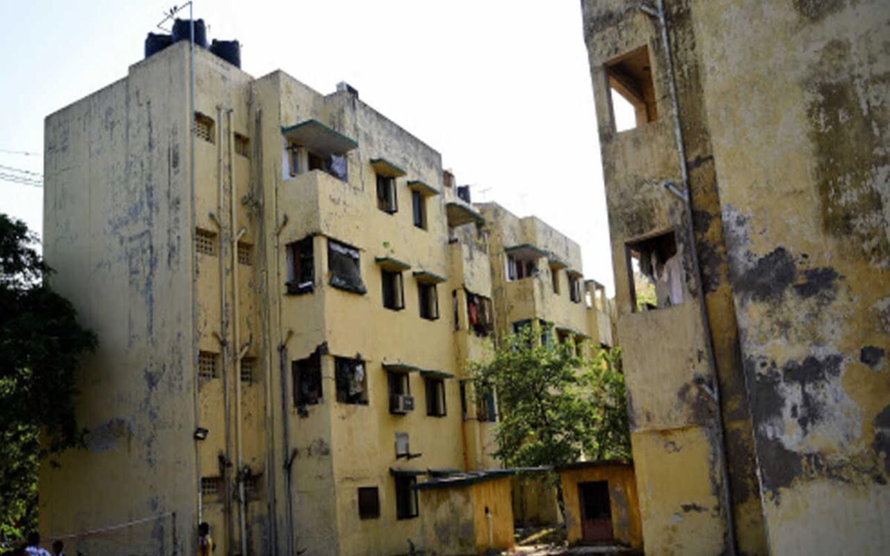 Housing Loan Scheme