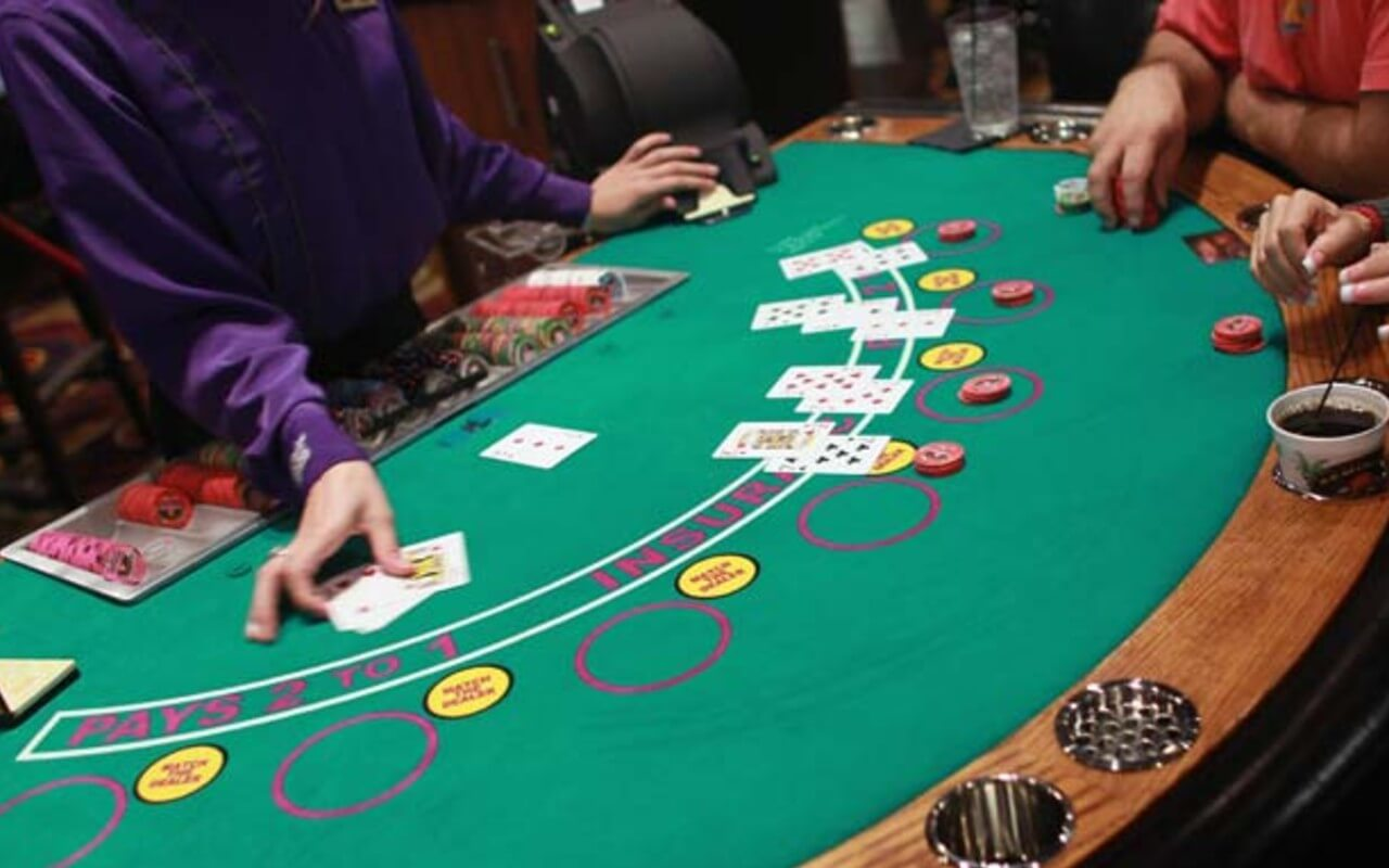 Casinos Reopening in Goa