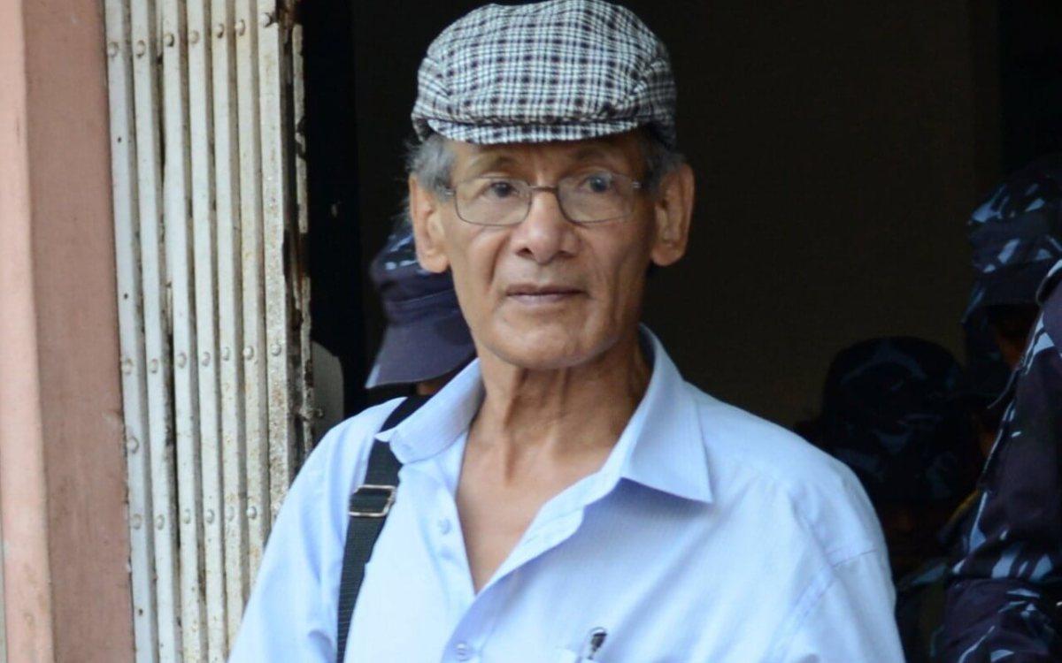 Charles Shobhraj 3