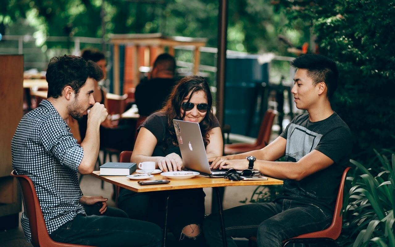 Goa Startup Scenerio