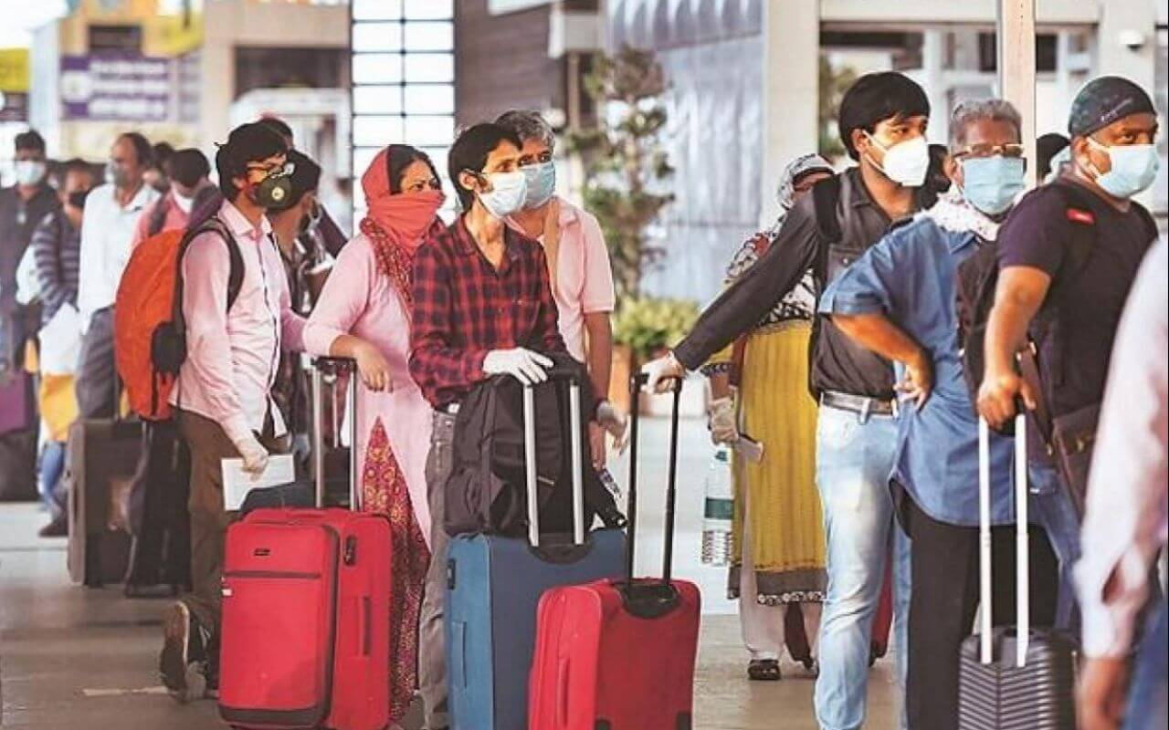 Planning To Visit Goa During Festive Season