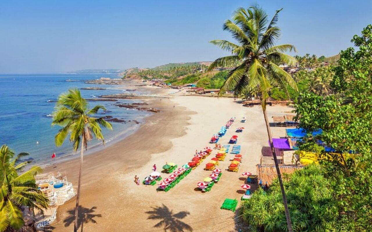Nobody Cares About CRZ Notification in Goa