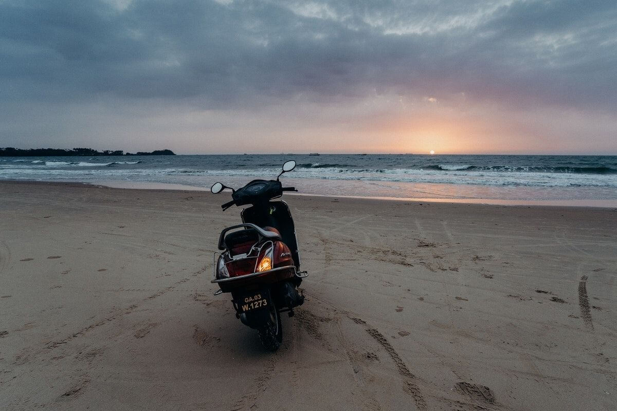 Planning For Budget Vacation in Goa