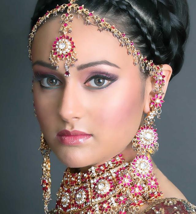 44 beautiful eyes photography