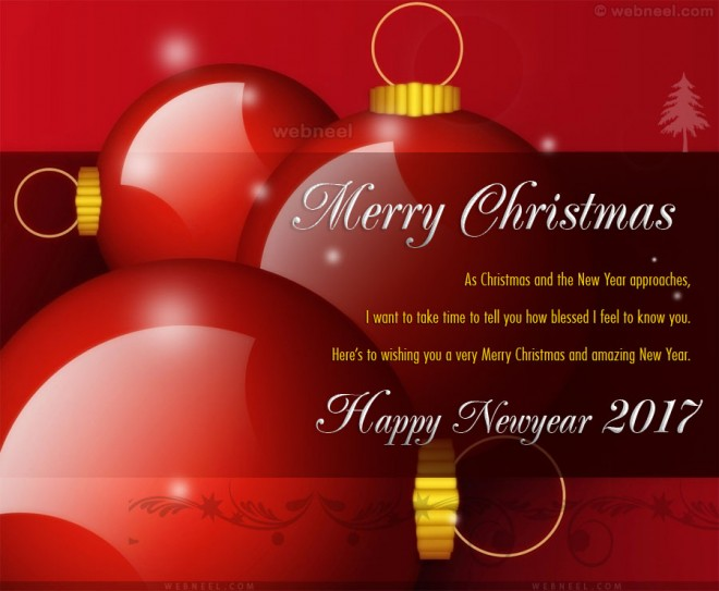 Merry Christmas Amazing Christmas Greetings Incredible
