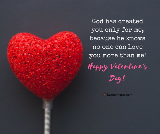 Happy Valentine Cards Lovable Messages Quotes And SMS