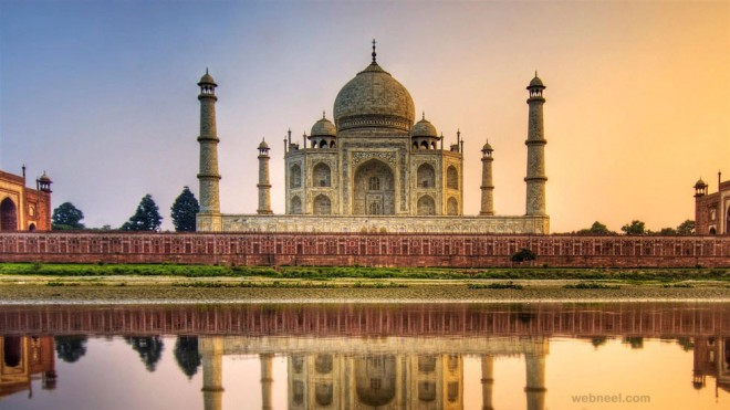 3 Travel Photography India Preview