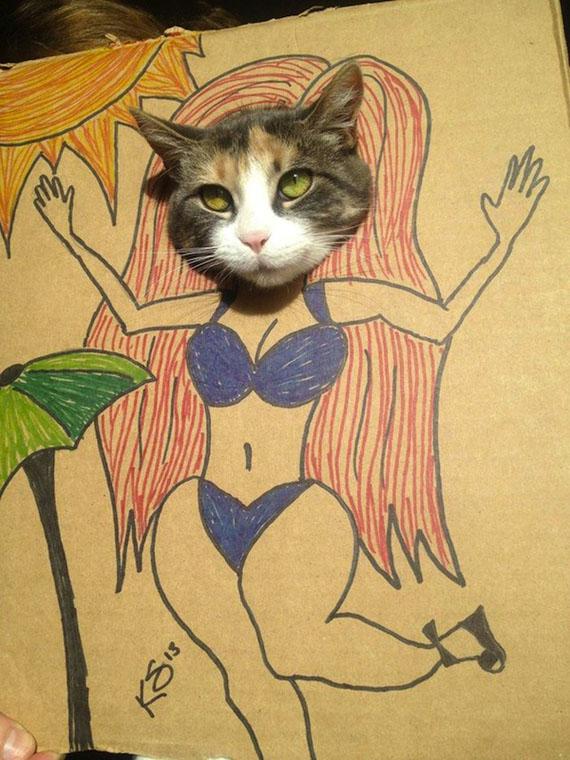 cardboard-cat-costume-5