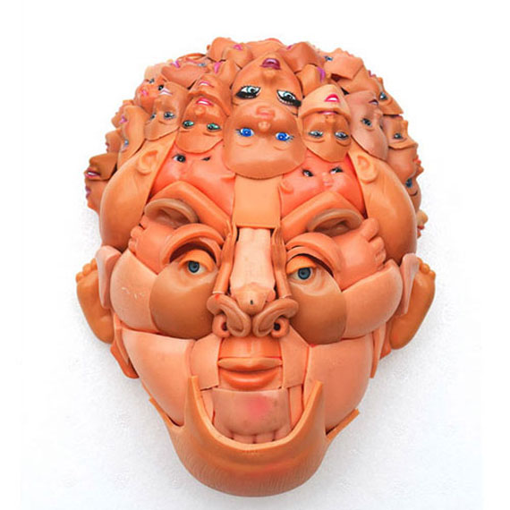 face-sculptures-baby-doll-toy-parts-3