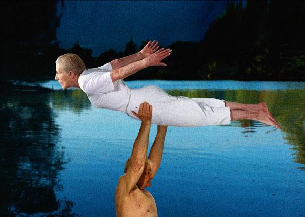 nursing-home-senior-citizens-movie-scene-calendar-11