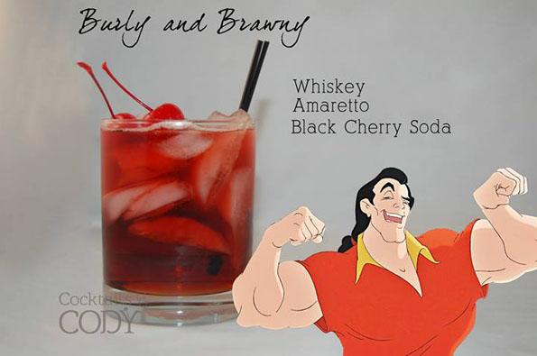 disney-princess-cocktails-13