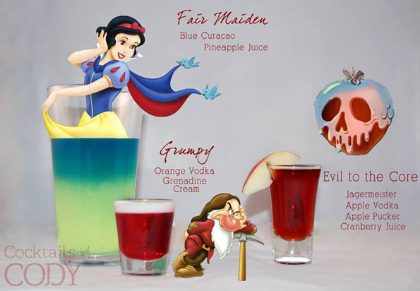 disney-princess-cocktails-5