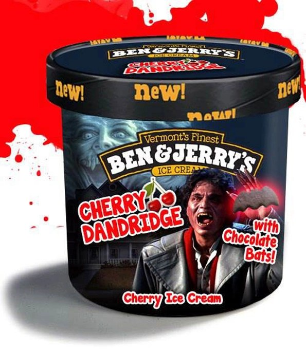 ben-and-jerrys-ice-cream-horror-movies-6