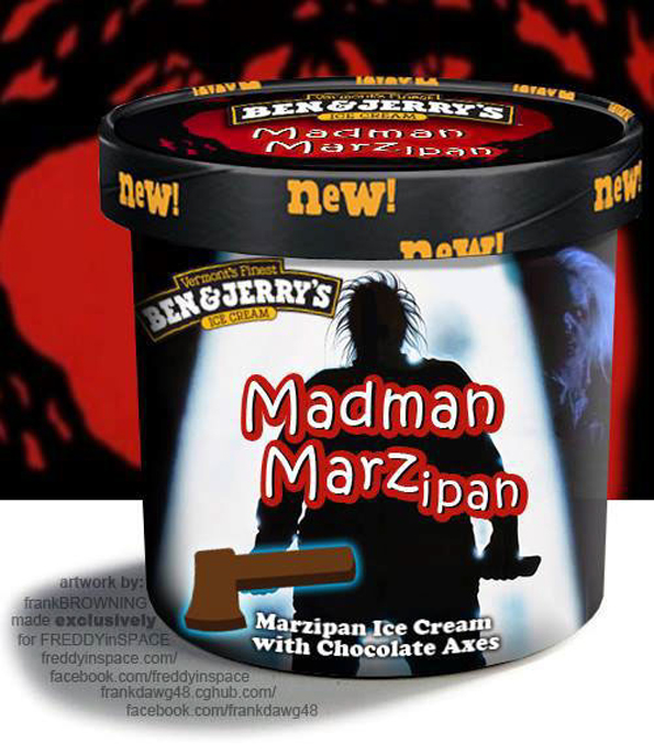 ben-and-jerrys-ice-cream-horror-movies-8