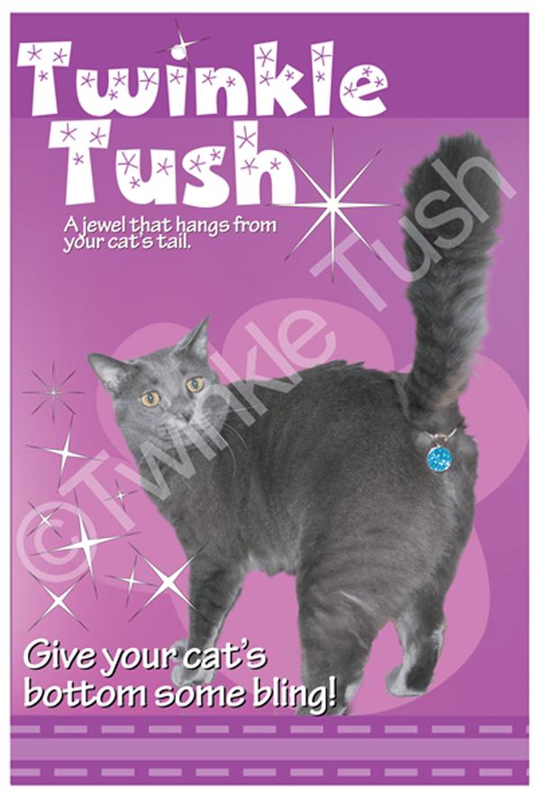 twinkle-tush-2