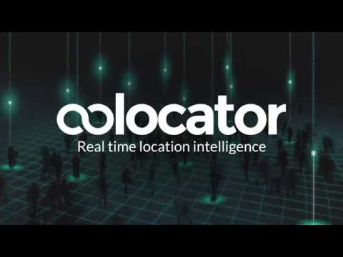 Sample sponsor report by Colocator Buisness Intelligence