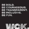 https://i1.wp.com/www.incrementa.ca/wp-content/uploads/2019/06/WCK-web.png?fit=100%2C100&ssl=1
