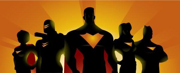 https://i1.wp.com/www.incrementa.ca/wp-content/uploads/2020/10/Superhero-Team.jpg?fit=600%2C246&ssl=1