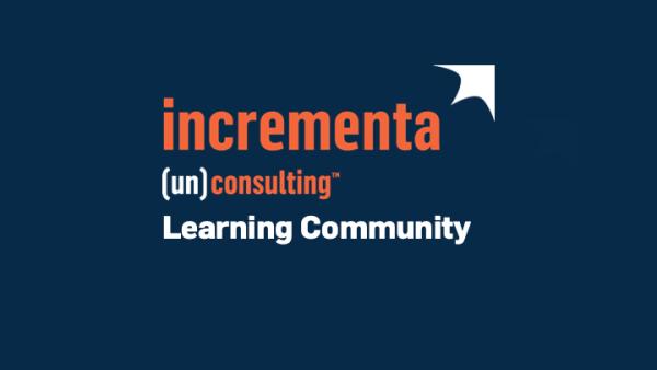 https://i1.wp.com/www.incrementa.ca/wp-content/uploads/2021/02/Learning-Community-Logo.png?fit=600%2C338&ssl=1