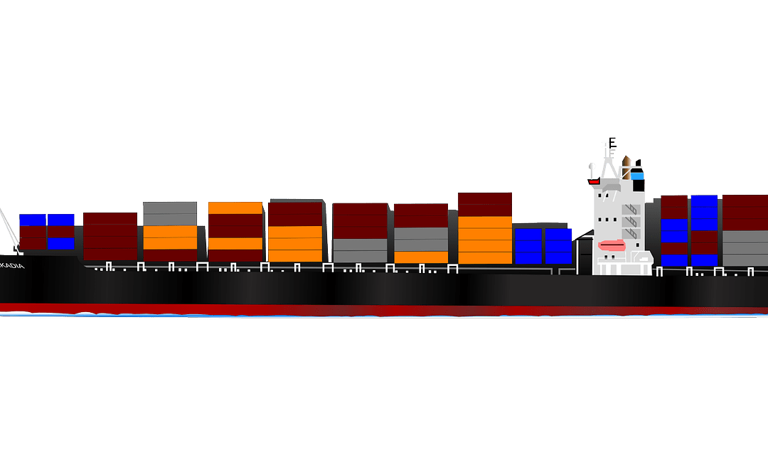 Workshop – Beginners – Docker 101