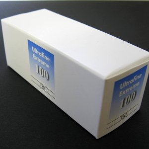 ultrafine100