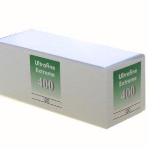 ultrafine400