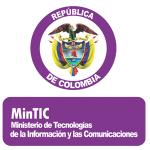 Ministerio de las Tecnologías de la Información y las Comunicaciones