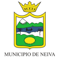 Alcaldía de Neiva