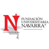 Fundación Universitaria Navarra