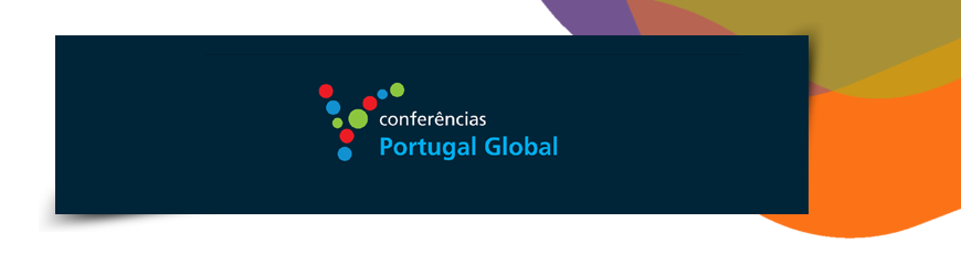 Conferências Portugal Global