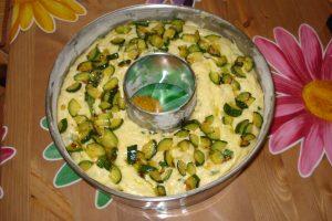 brioche_salata_zucchine2